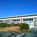 茨城県立青年の家